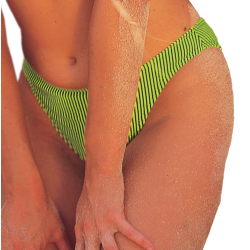 Biras Lime brief