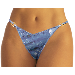 Small Peru rio brief