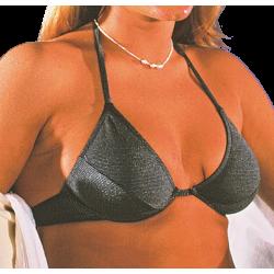 Large Playa Blanca tie side...