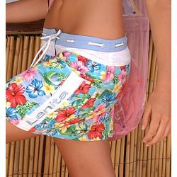 Jandia skirt