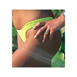 Small Tropical Lime brief