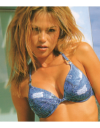 New York Bikini and Thong