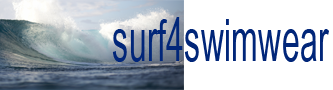 Surf4Swimwear from Stunners Ltd.